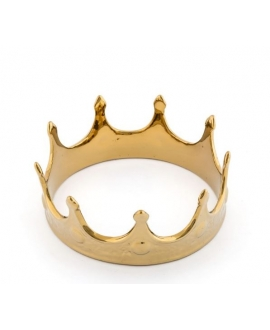 Memorabilla Collection - My Crown