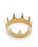 Memorabilla Gold Collection - My Crown