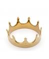Memorabilla Collection - My Crown