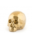 Memorabilia Gold Collection - My Skull