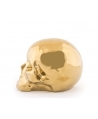 Memorabilla Collection - My Skull