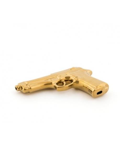 Memorabilla Collection - My Gun