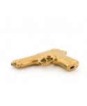 Memorabilia Gold Collection - My Gun