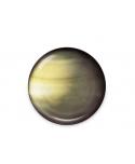 Cosmic Dinner Collection - Plato Saturn