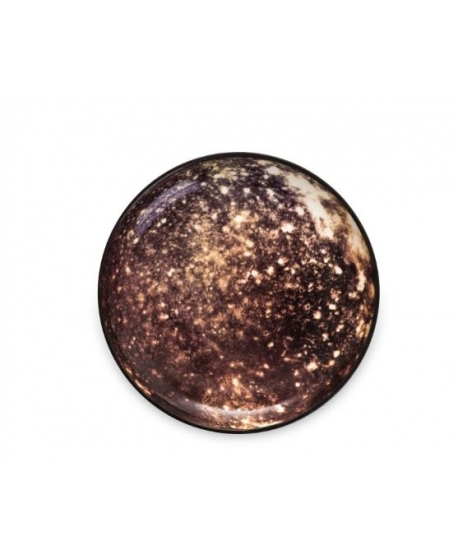 Cosmic Dinner Collection - Plato Callisto