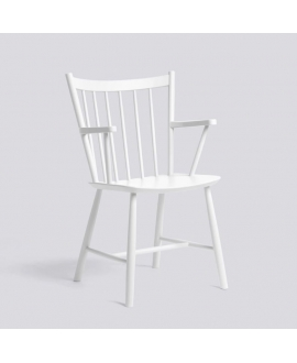 J 42 Chair Hay