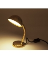 Fingers Table lamp