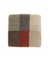 Stone-wool Stone 2