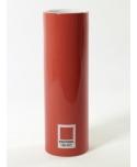 Pantone Universe - Vase Small