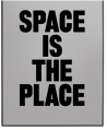 Morning Glory: Space Is The Place