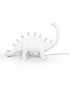 Jurassic Lamp Bronto