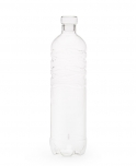 Estetico Quotidiano - The Large Bottle 3