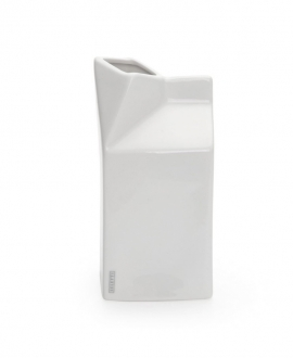 Estetico Quotidiano Collection - The Milk Jug