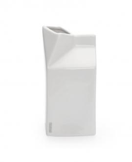 Estetico Quotidiano Collection - The Milk Jug