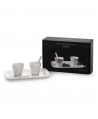 Estetico Quotidiano Collection - Coffee Set