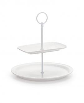 Estetico Quotidiano Collection - The Cakestand