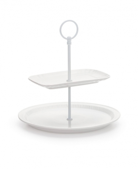 Estetico Quotidiano Collection - The Cakestand