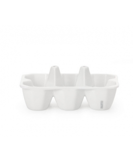 Estetico Quotidiano Collection - The Egg Holder