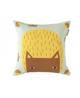 Donna Wilson - Squirrel Cushion