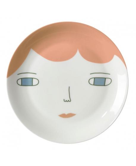 Donna Wilson - Pixie Plate