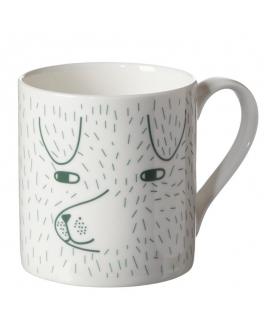 Scamp Mug