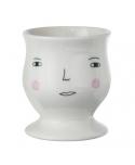 Donna Wilson - Meg Man Cup