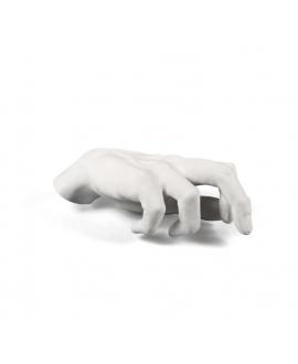 Memorabilia Mvsevm Male Hand - Seletti