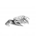 Wunderkammer Crab - Seletti