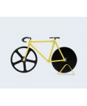 The Fixie Bumblebee - Doiy