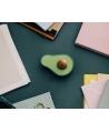 Unboring Avocado - Doiy