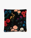 WOUF - Blossom Cushion