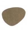Stone-wool