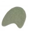 Stone-wool little