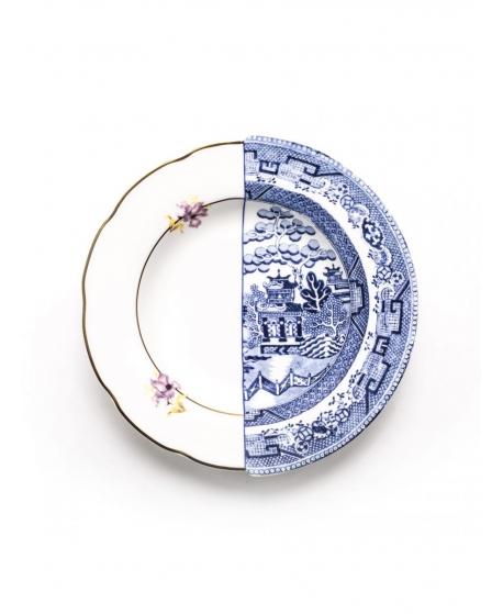 Hybrid - Soup Plates