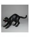 Cujo The Cat Lamp