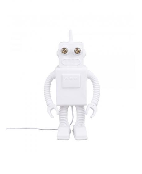 Robot Lamp - Seletti