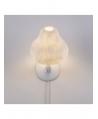 Mushroom Lamp - Seletti