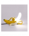 Banana Lamp Yellow Version - Huey