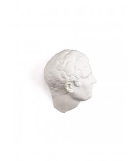 Memorabilia Mvsevm Discobolo Head - Seletti