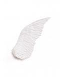 Memorabilia Mvsevm Wing Right - Seletti