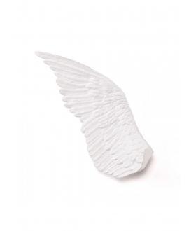 Memorabilia Mvsevm Wing Left - Seletti