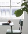 Chair August - Serax