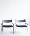 Lounge Chair August - Serax