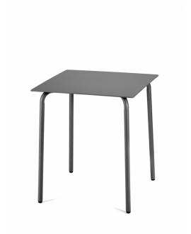 Table H73.5 August - Serax