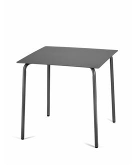 Table 75x73.5 August - Serax
