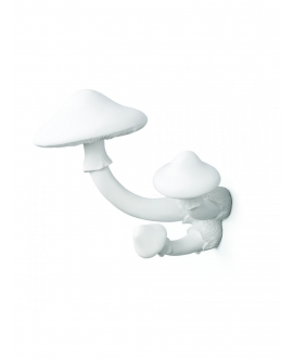 Mushroom Hangers - Seletti