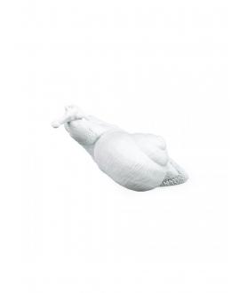 Awake Snail Hangers - Seletti