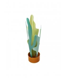 Rain Plant - Seletti