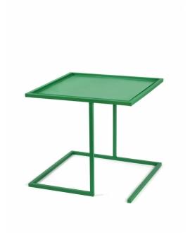 Side Table Andrea - Serax
