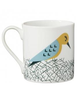 Donna Wilson - Nest Mug